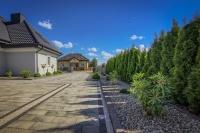 Ogrody-Trawniki-Systemy nawadniające Konin i okolice