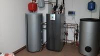 Usługi - instalacyjne - hydrauliczne