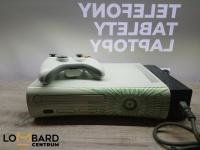 KONSOLA XBOX 360 !!!