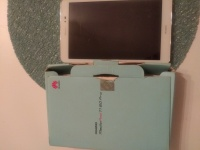 Sprzedam tablet Huawei Media Pad T1 8.0 Pro