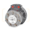 Silnik hydrauliczny MGSD/OMRS 200 producent Danfoss