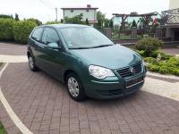 Sprzedam, VW Polo FL 1.2 benzyna,