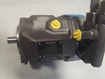 Pompa Rexroth PV7-16/25-45RE01M