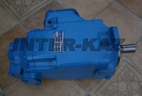 Pompa Vickers PVE 19R 130