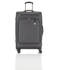 Sprzedam nową walizkę kabinową