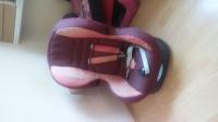 Sprzedam fotelik samochodowy Maxi-Cosi Priori 9-18 kg