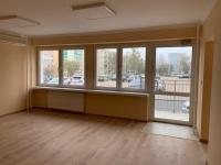 Konin, centrum, lokal 40 m2, klimatyzacja
