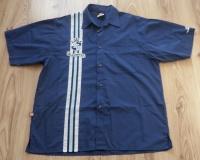 Koszula młodzieżowa B3 BEFREE skate (rozmiar M/L/XL)