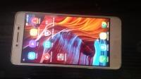 Sprzedam Lenovo K5 bez simlocka 5 cali LTE ładny złoty