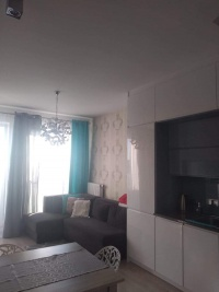 Sprzedam mieszkanie - Berylowa - 3 piętro