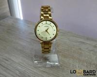 Zegarek lorus v501-x473!