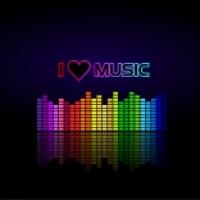 Najlepsza Oprawa Muzyczna