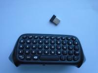Mini klawiatura bezprzewodowa do Xbox One