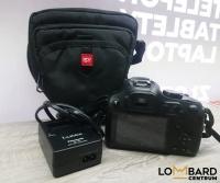 Aparat Lumix - Panasonic DMC-FZ72