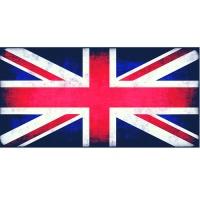 Rekrutacja- Język angielski dla dzieci 8-9 lat