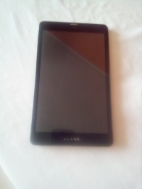 Tablet Slimtab8 3GR