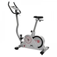 SPRZEDAM Rower Christopeit Sport EMS 3