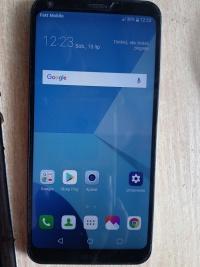 sprzedam LG Q6 bez blokady ładny 5,5 cala 32gb 3gb ramu LTE