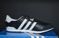 Buty Adidas ZX 700 BE LO W 379