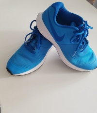 Buty  Nike 38.5