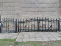 Sprzedam bramę