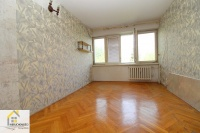 Konin, ul. 11 Listopada 14 - 42,16 m2 - 2 pokoje