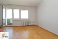 Konin, Wieniawskiego 6 - 33,80 m2 - 5 piętro, balkon