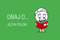 Korepetycje - Język Polski