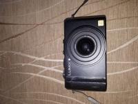 Witam! Sprzedam aparat cyfrowy Lumix Panasonic DMC-LX3