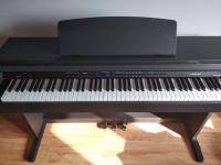 Sprzedam Pianino Cyfrowe ORLA CDP-101