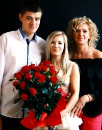 18 urodziny wraz ze śvisnką ... najtaniej w Koninie