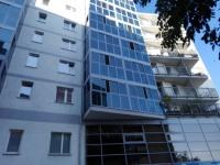 Mieszkanie w Poznaniu 50,7m2 - sprzedaż