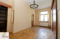 Konin, ul. Kościuszki - 36,50 m2 - 2 pokoje - I piętro