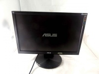 asus wd193s