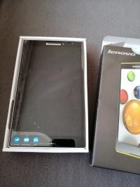 Sprzedam tablet Lenovo Tab S8 50L