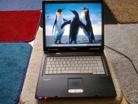 Laptop Fujitsu Siemens Amilo Pro V2060