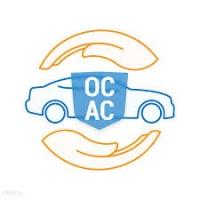 Ubezpieczenie OC/AC
