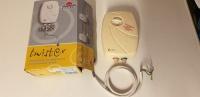 Elektryczny podgrzewacz wody Twister 5,5 kW /4,4KW