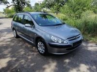 Sprzedam, Peugeot 307  1.4 benzyna 16V ,
