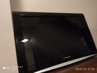 mam na sprzedaż telewizor Panasonic TX 32LX85P, 32 - calowy