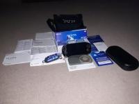 Sprzedam PS VITA, OKAZJA, PlayStation Vita)