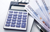 Investicná a úverová ponuka jednotlivcom.