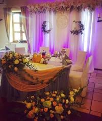 wesele osiemnastka chrzciny