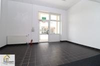 Konin, ul. Chopina - lokal usługowy do wynajęcia - 30 m2