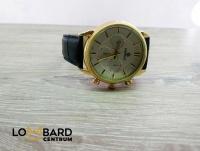 Zegarek Perfect W169