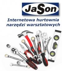 Wyposażenie warsztatów i stacji diagnostycznych - narzędzia