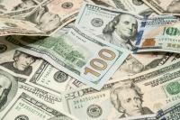 Poważna pożyczka na korzystnych warunkach