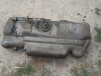 Bak, Zbiornik Paliwa VW Lt, Mercedes Sprinter