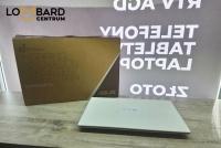 Netbook Asus X201E