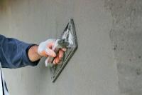 Tynki maszynowe cementowo-wapienne tel. 887712500
